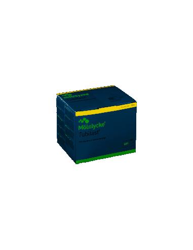 Tubifast jaune