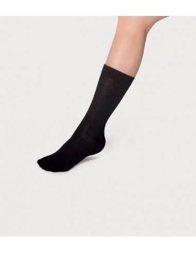 Socquettes irritations talon et crevasse pt35/38