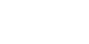 Creation et réferencement de sites internet